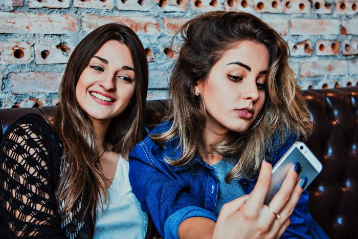 Friends-Of-Influencers-Share-Secrets