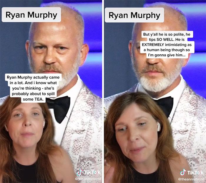Ryan Murphy, 6/10