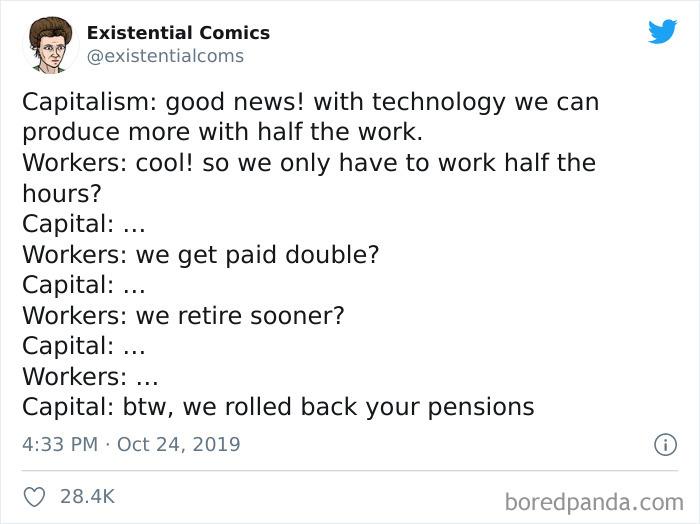 Capitalism-Jokes-Tweets