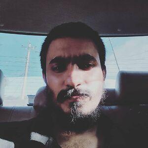 Shafi Hasan