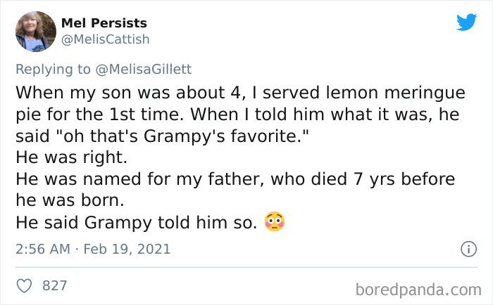 Creepy-Kids-Stories-Tweets