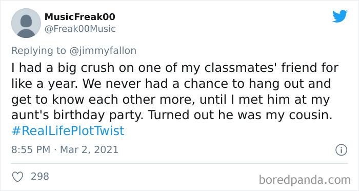 Real-Life-Plot-Twist-Jimmy-Fallon