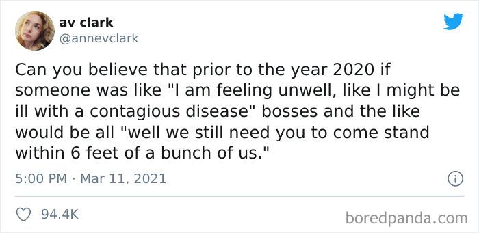 One-Year-Coronavirus-Anniversary-Jokes
