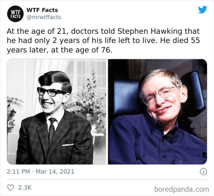 Weird-Interesting-Facts