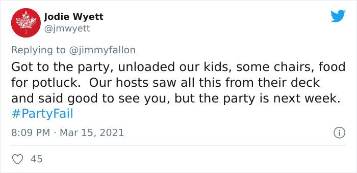Hashtag-Time-Jimmy-Fallon-Party-Fail-Twitter