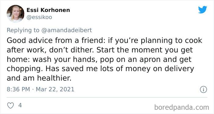 Life-Advice-Twitter