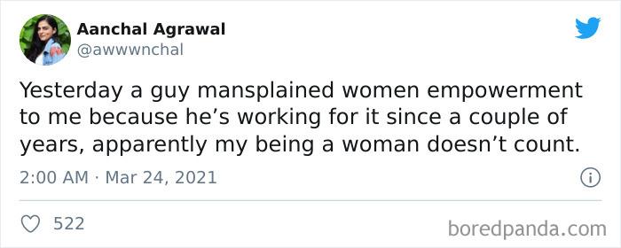 Women-Share-Mansplaining-Stories-Tweets