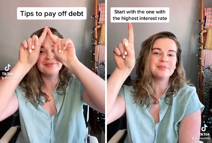 Find Out How Can You Start Paying Off Debts