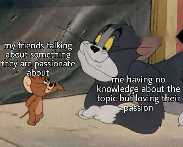Wholesome-Heartwarming-Memes