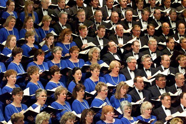 51706803-the-mormon-tabernacle-choir-performs-at-the-official.jpg.CROP_.cq5dam_web_1280_1280_jpeg.jpg