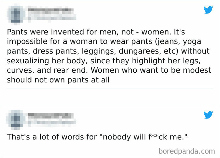 """Dude Probably Begins Posts With """"Females Of Reddit..."""""""