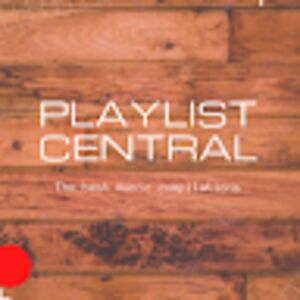 Playlist Central