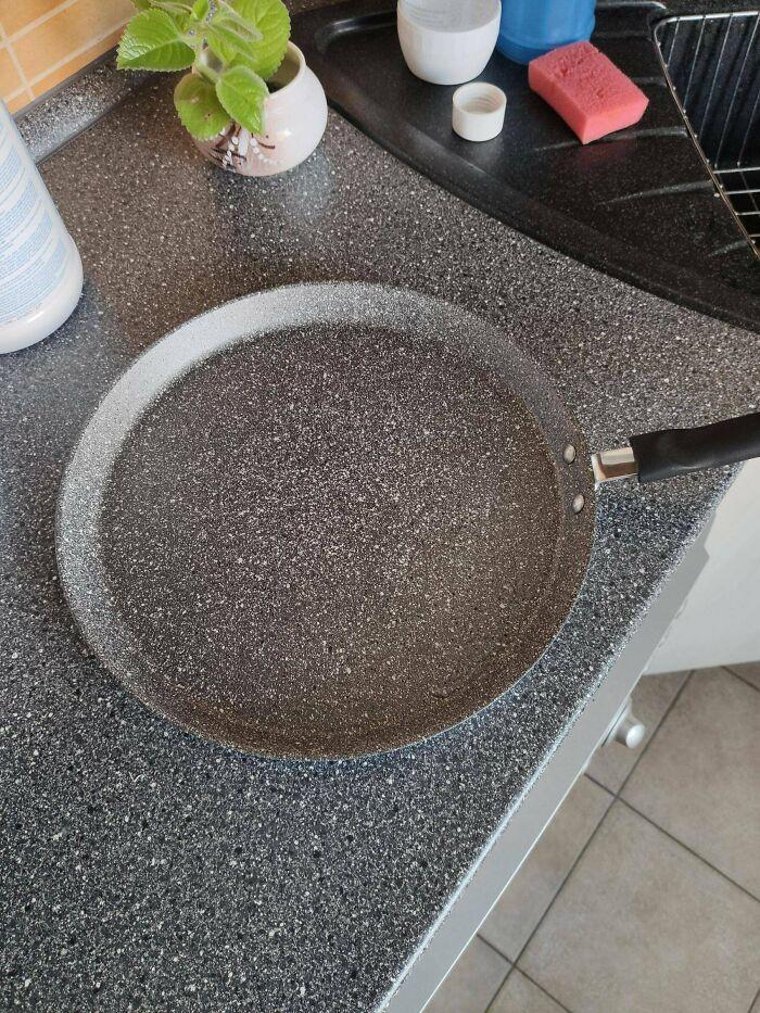 This Pan