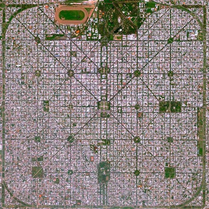 La Plata.. Buenas Aires.. Argentina