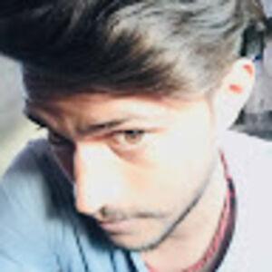 DreamER Thakur