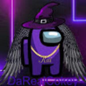 Cokey DaReal