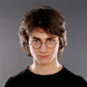 Me Potter