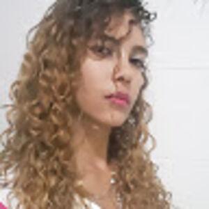 Zoraide Araujo