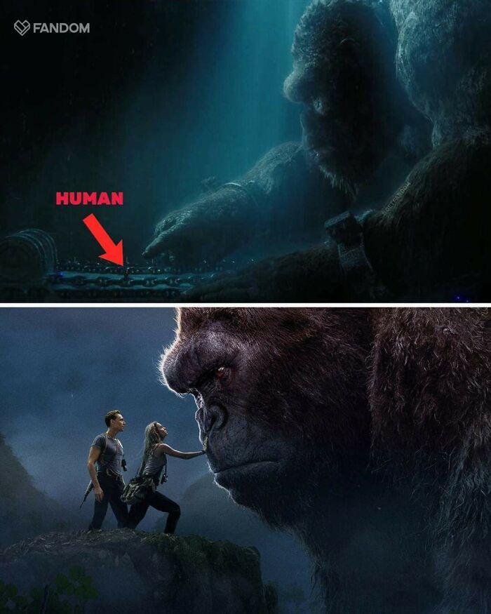 Fake-Funny-Movie-Details
