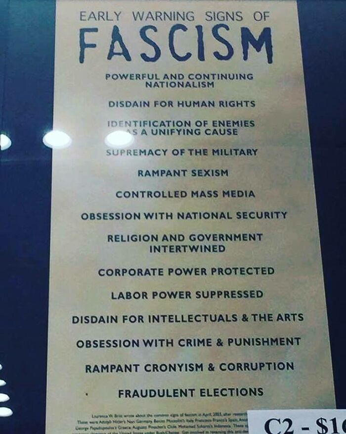 From The Us Holocaust Museum
