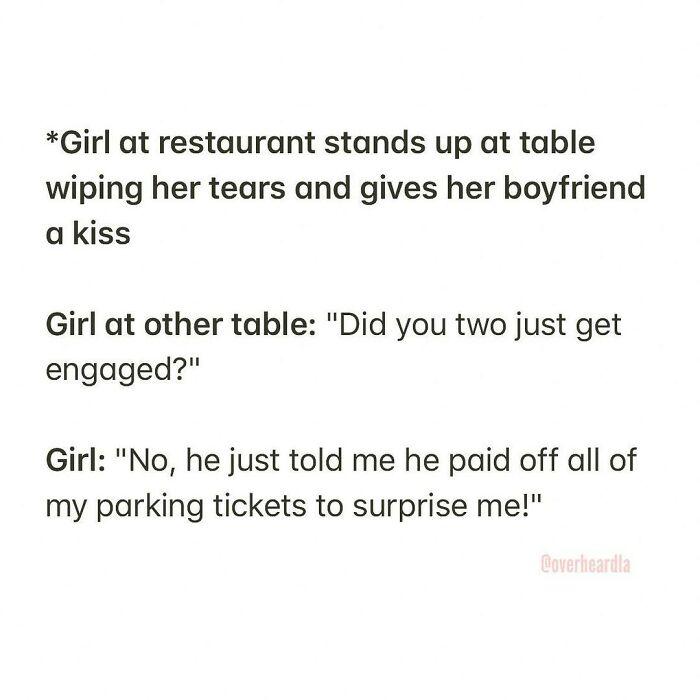 Funny-Overheard-Conversations-Overheardla