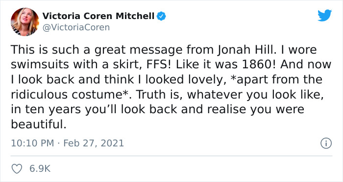 Jonah Hill Calls Out The Media For Trying To Body-Shame Him After His Shirtless Pics Appear Online