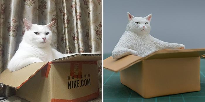 Funny-Animals-Photo-Sculptures-Meetissai