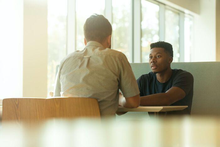 College-Teachers-Worst-Student-Stories