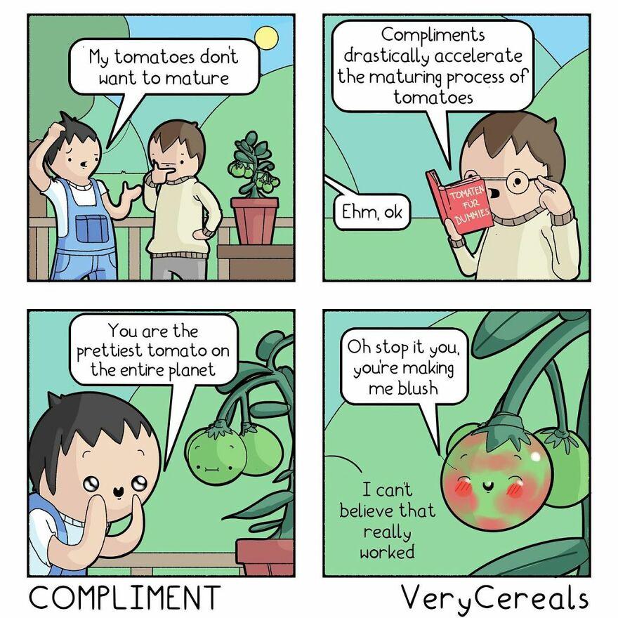Funny-Comics-Moe-Very-Cereals