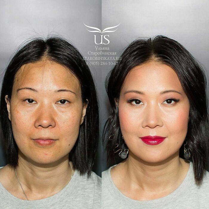 Before-After-Makeup-Ulianastar