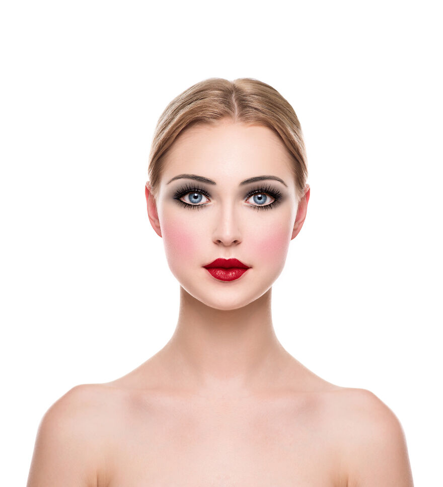 These Beauty Experts Analyzed The Makeup Trends From The 1920s To 2030s To See How Makeup Has Evolved In 100 Years