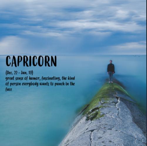 Capricorn-605228027ad4f.png