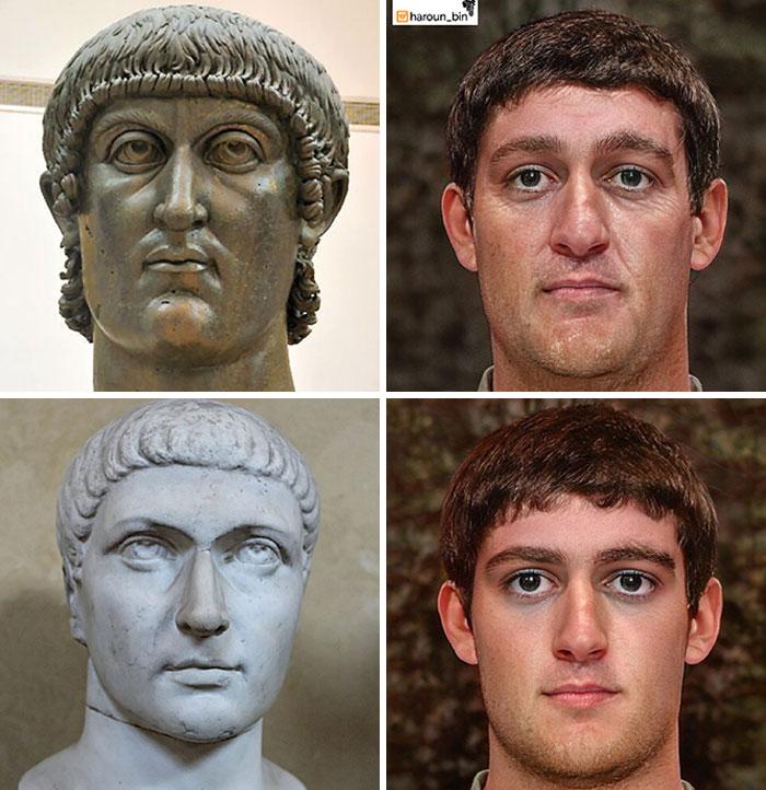 Konstantyn Wielki