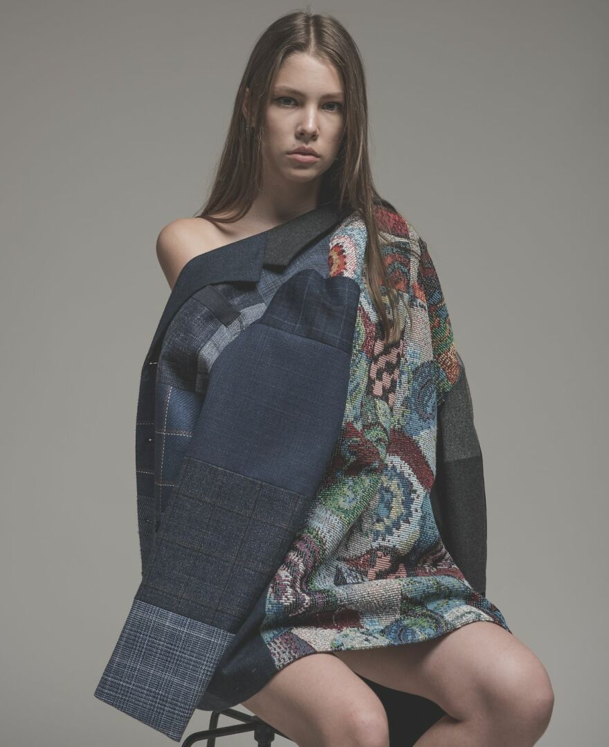 V Vissi: Revisit - Collection Of Sustainability