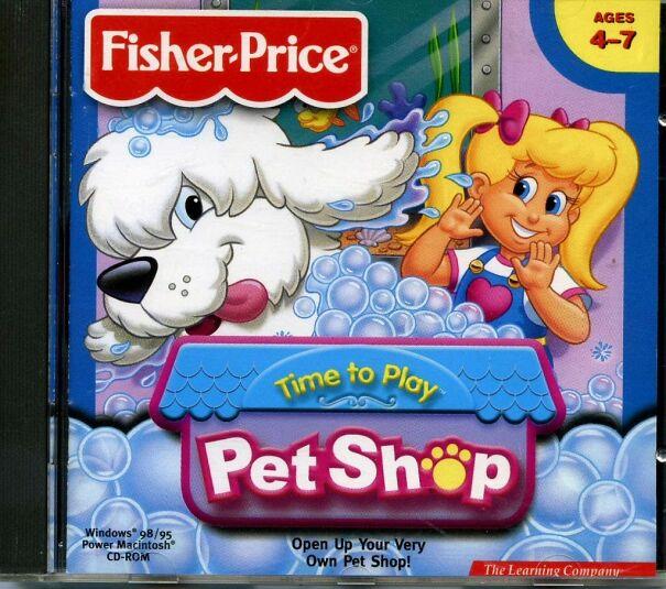 Its-Friggin-Feeding-Time-at-the-Pet-Shop-604007909907d.jpg