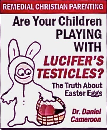 Luciferstesticles_3ec1d3_4671619-604a8750a656c.jpg