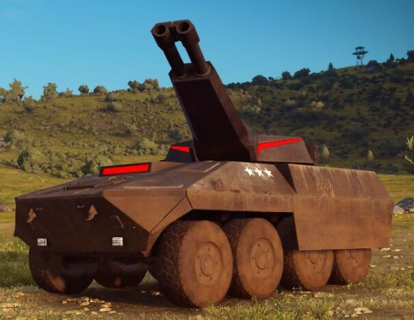 Medici_Military_Imperator_Bavarium_Tank-605441a8e8e20.jpg