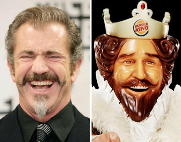 Mel-Gibson-the-Burger-King-604f56ab01b8a.jpg