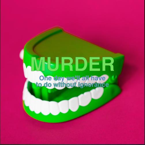 Murder-60522d18d8686.png