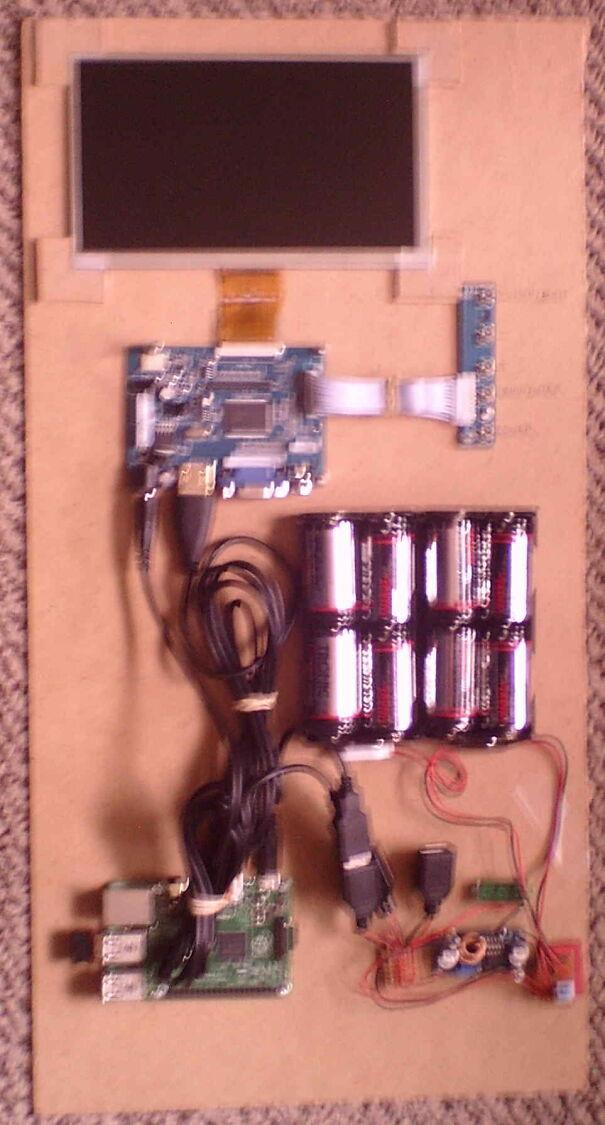 Pi-portable-6043816bbf54b.jpg