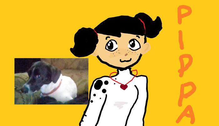 Pippa :d
