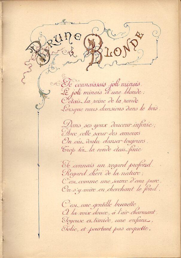 Poesie-Dange-dOrsay-4-605d3fa618ada.jpg