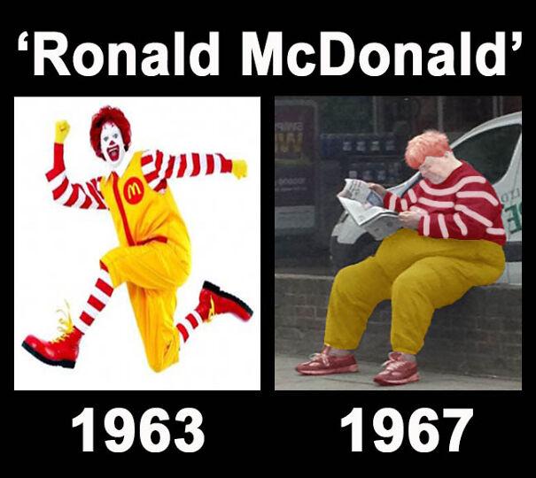 Ronald-McDonald-6048ee07b5a0a.jpg