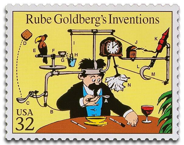 RubeGoldberg-603fb2dbb6a40.jpg