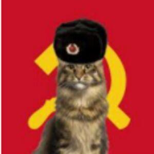 Soviet_catto