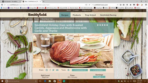 SmithfieldEaster2-6047b20b17425.jpg