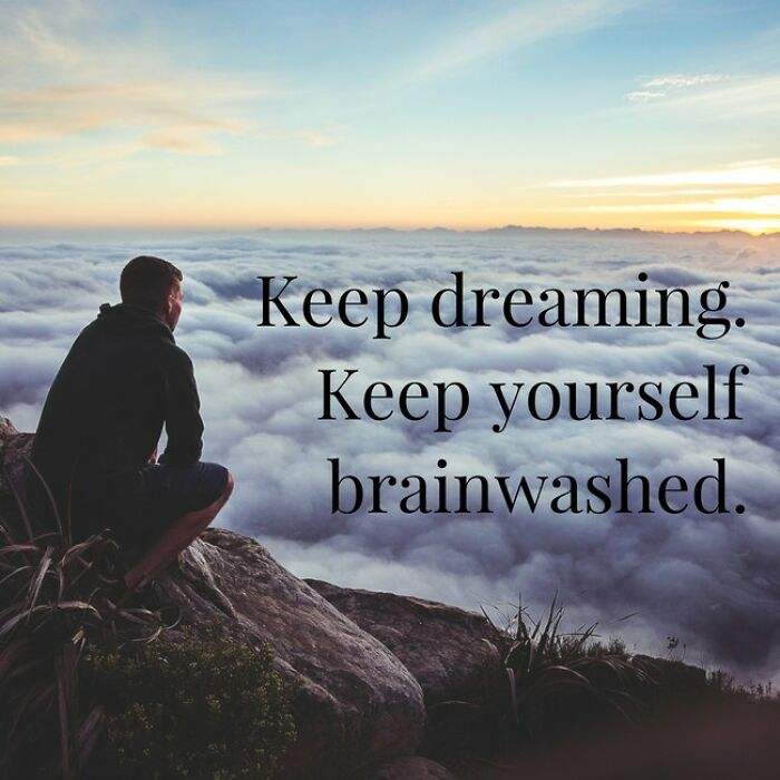 This Ai Generates Inspirational Quotes And Some Of The Results Are Hilarious