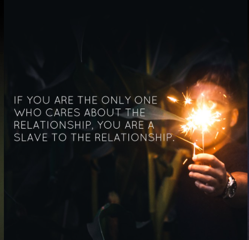 Truth-60511cc6a4398.png
