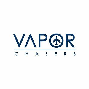 Vapor Chasers