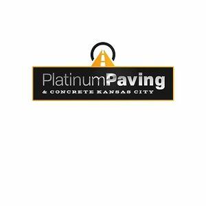 Platinum Paving - Kansas City Asphalt Paving
